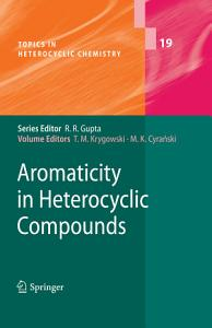 Aromaticity in Heterocyclic Compounds