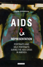 AIDS and Representation