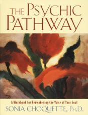 The Psychic Pathway PDF