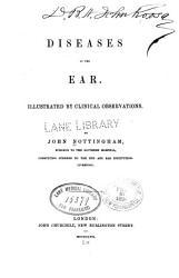 Diseases of the ear PDF