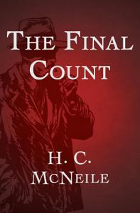 The Final Count PDF
