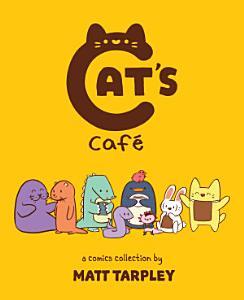 Cat's Cafe