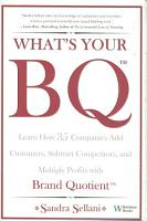 What s Your BQ  PDF