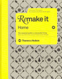 Remake it - home