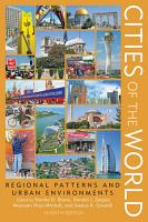 Cities of the World PDF