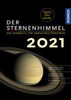 Der Sternenhimmel 2021 PDF