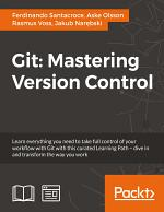 Git: Mastering Version Control