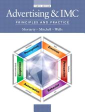 Advertising & IMC: Principles and Practice, Edition 10