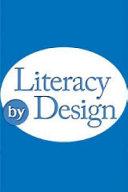Rigby Literacy by Design