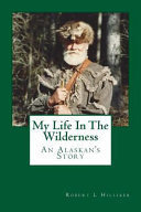 My Life in the Wilderness PDF