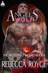 Angel's Wolf