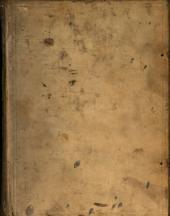 Commentarius rationalis in Carolinam sanctionem criminalem, vulgo die Halßgerichts-Ordnung dictam