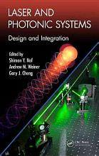 Laser and Photonic Systems PDF