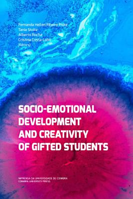 Socio Emotional Development and Creativity of Gifted Students