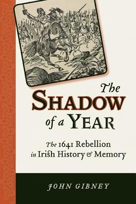 The Shadow of a Year PDF