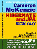 Hibernate and JPA Made Easy PDF