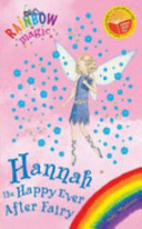 Hannah The Happy Ever After Fairy Book PDF