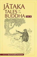 Jataka Tales of the Buddha   PDF
