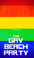 The Gay Beach Party PDF