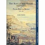 Two Acres of Irish History