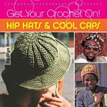 Hip Hats   Cool Caps PDF