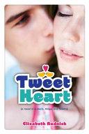 Download Tweet Heart Book
