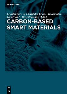 Carbon Based Smart Materials