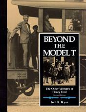 Beyond the Model T PDF