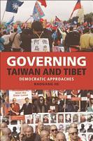 Governing Taiwan and Tibet PDF