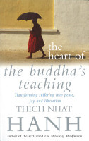 The Heart Of Buddha s Teaching PDF