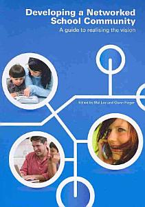 Developing a Networked School Community PDF