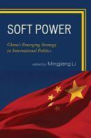 Soft Power PDF