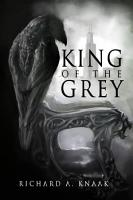 King of the Grey PDF