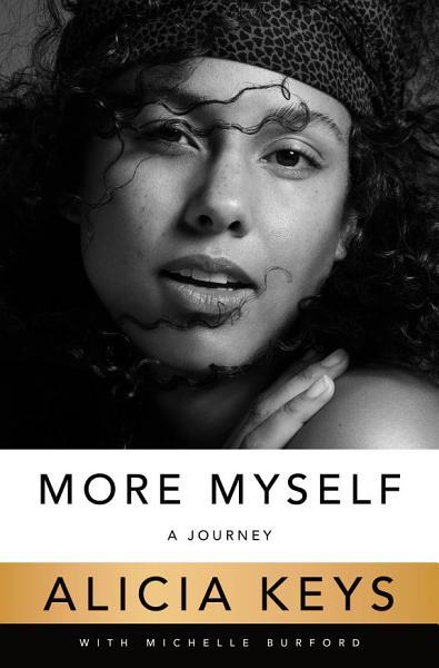 Download More Myself Book