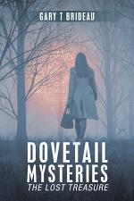 Dovetail Mysteries