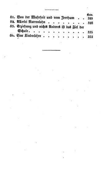 Lienhard und Gertrud PDF