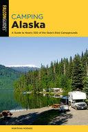 Camping Alaska PDF