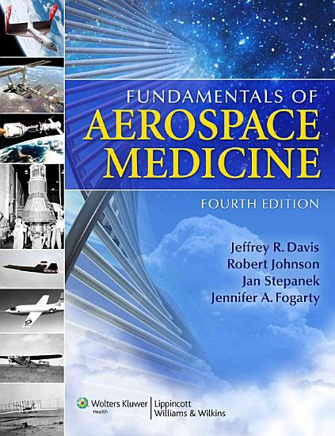 Fundamentals of Aerospace Medicine PDF