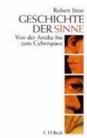 Geschichte der Sinne PDF