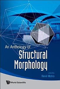 An Anthology of Structural Morphology PDF