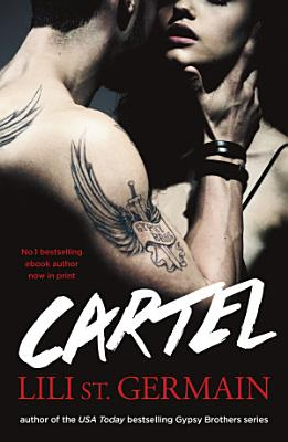 Cartel