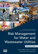 Risk Management and Wastewater Utilities – Second Edition