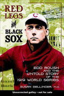 Red Legs and Black Sox PDF