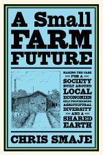 A Small Farm Future