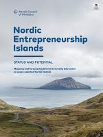 Nordic Entrepreneurship Islands