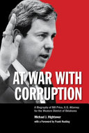 At War with Corruption