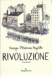 Rivoluzione: romanzo