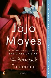 The Peacock Emporium Book PDF