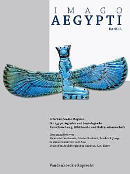 IMAGO AEGYPTI  BAND 3 PDF