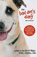 The Bad Dog s Diary PDF